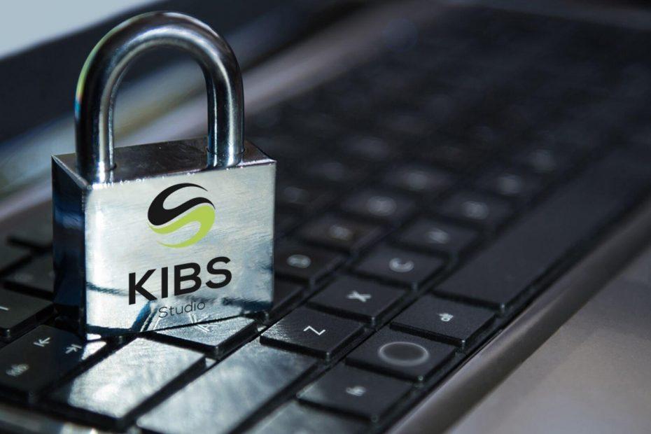 Cos'è un sistema di gestione privacy e perché utilizzarlo nella tua azienda KIBS Studio