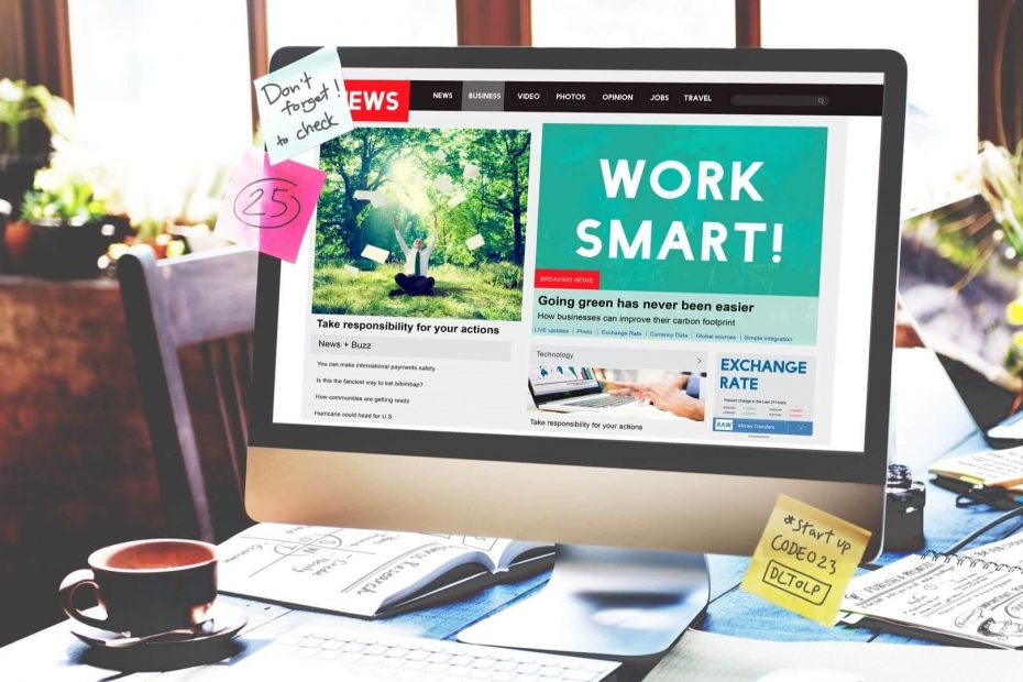 Covid-19 lo smartworking come può essere di aiuto alle aziende per affrontare questa emergenza KIBS Studio