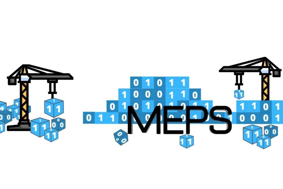 MEPS e valore aggiunto KIBS Studio