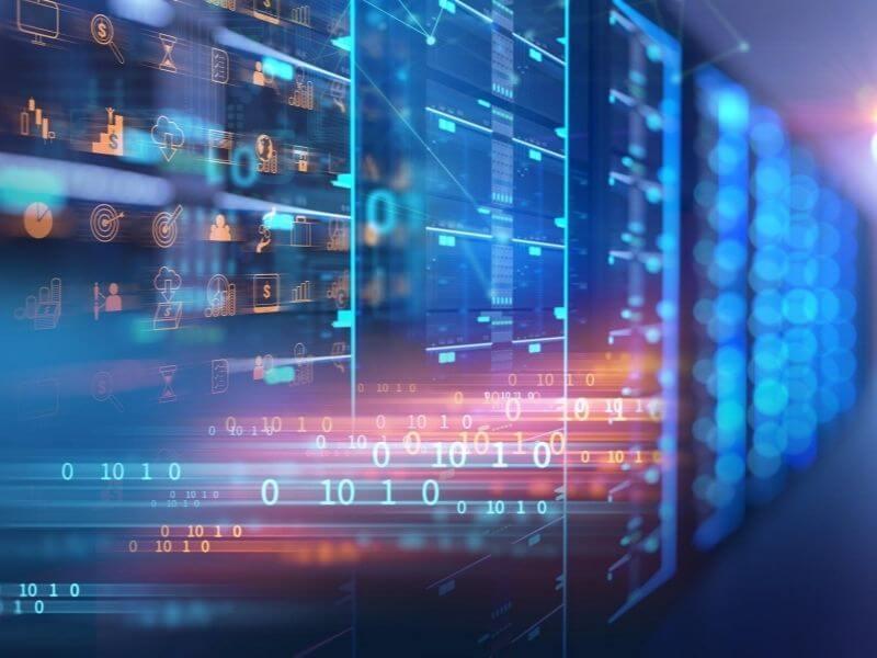 Smart e big data analisi performance e data discovery KIBS Studio