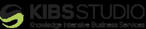 Logo KIBS Studio