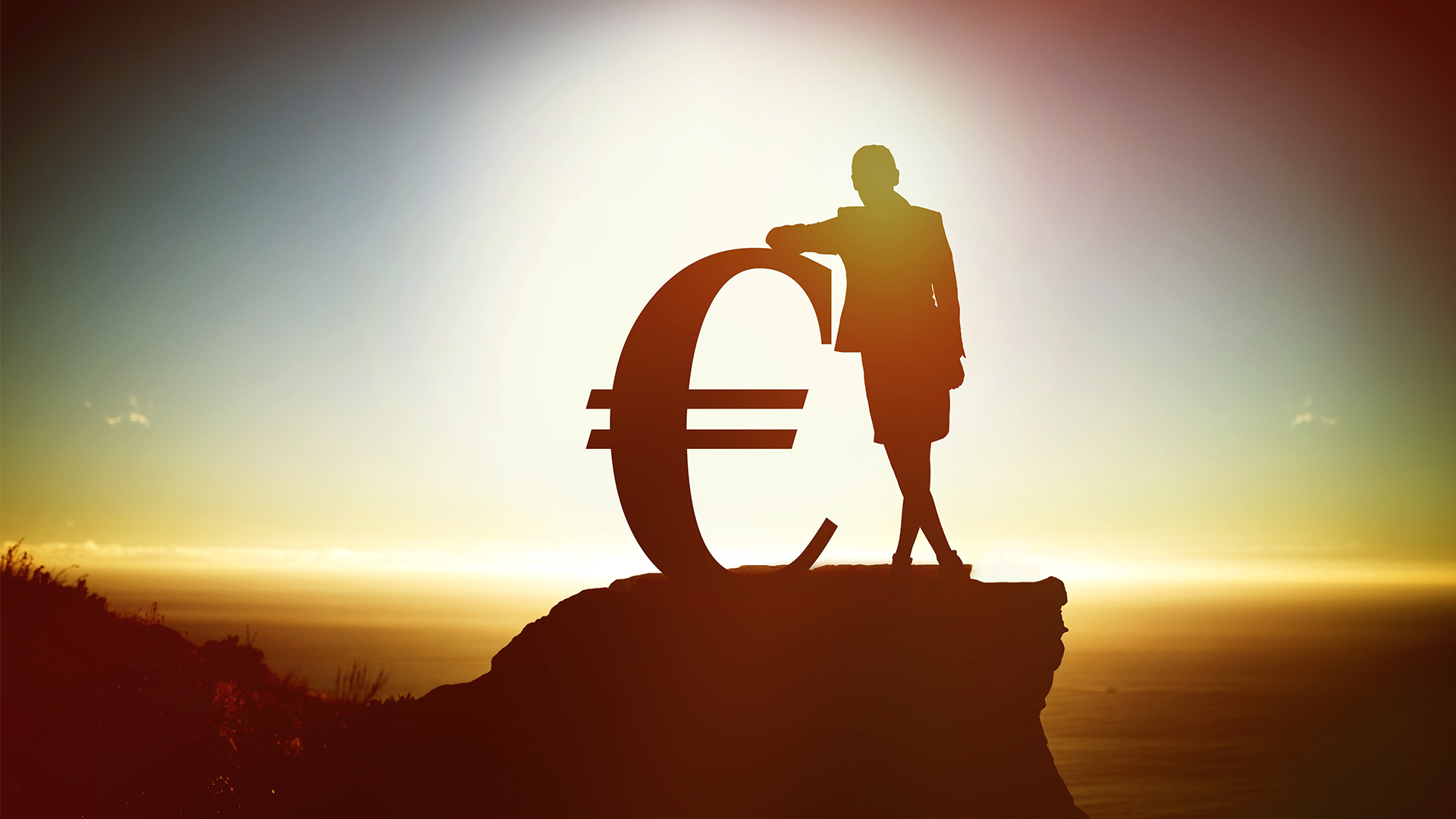 Agevolazioni fiscali 2021-2022